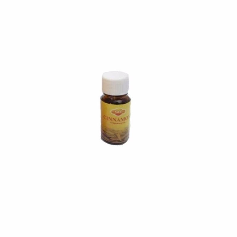 10 ml kaneel geurolie